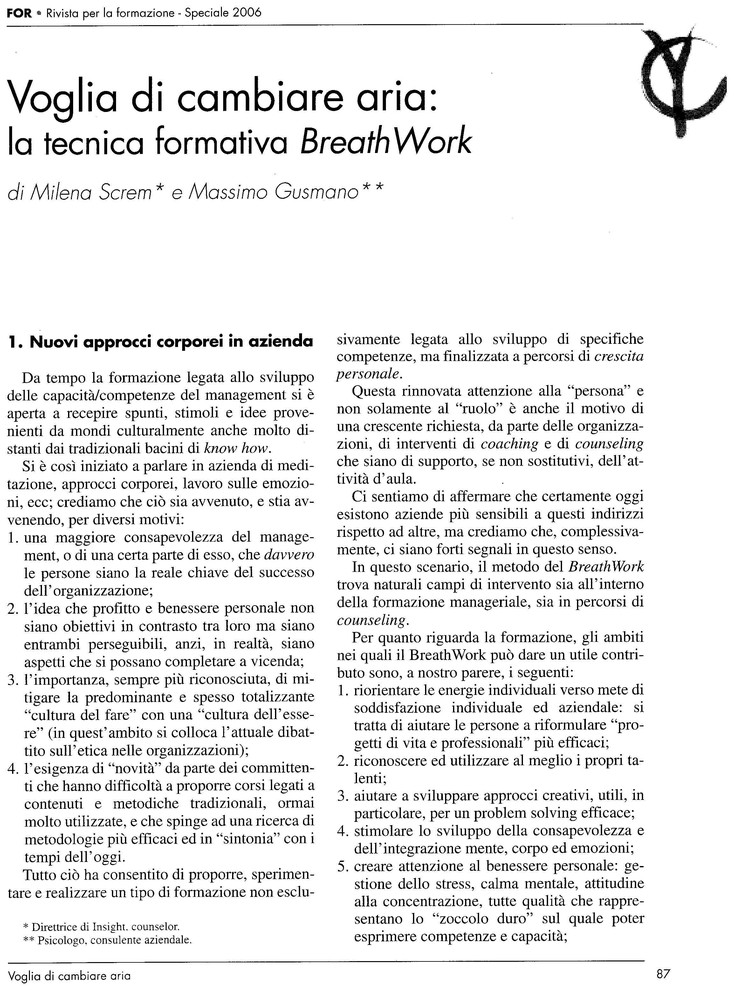 Breathwork-Counseling-in-azienda-thumb-00