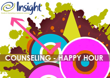 Counseling-Happy-hour-220
